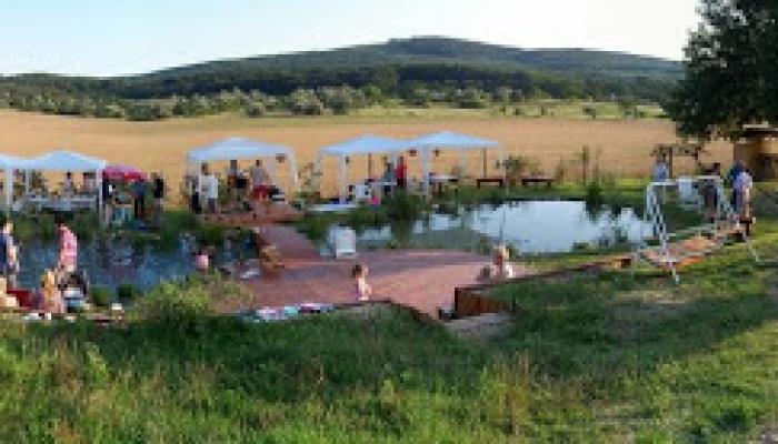 2009.07.04. Szülinapi buli a tónál 040_resize.jpg
