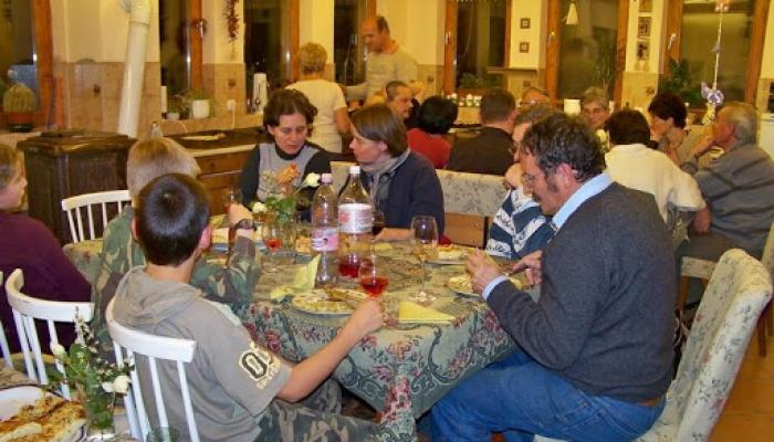 2009.11.07. Solymári környezetvédők látogatása 003_resize.jpg