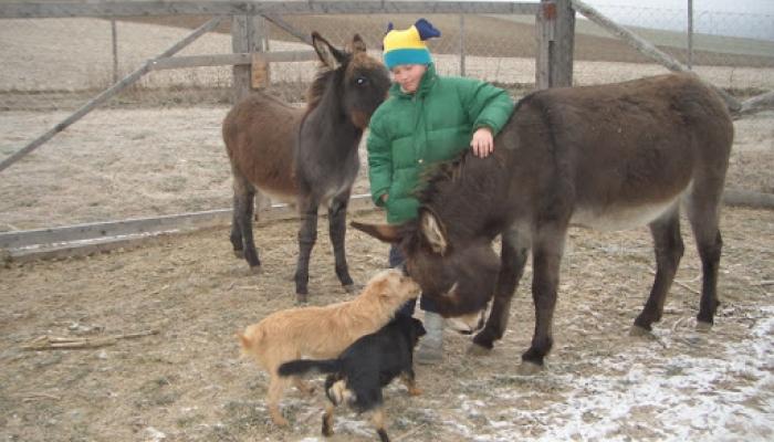 2009.01.20. Osziék, boci és a lovak 014_resize.jpg