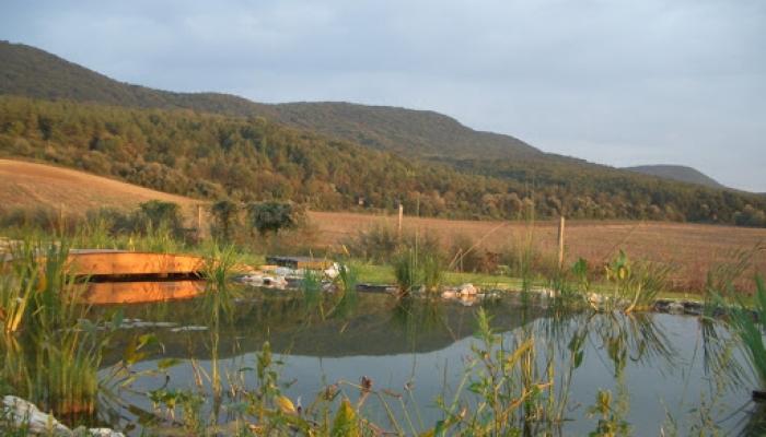 200808-09 hó Csév tó, építkezés 046_resize.jpg