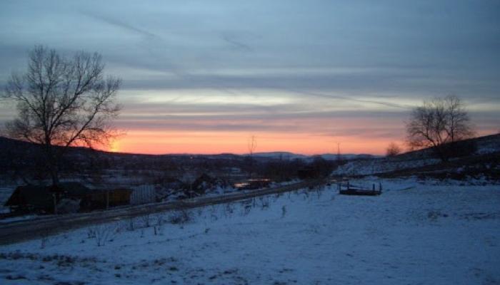 2009.02.15 Tél a Hegyes Dűlőn 006_resize.jpg