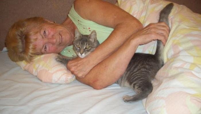 2008.09. hó cicák, nyuszik 001_resize.jpg