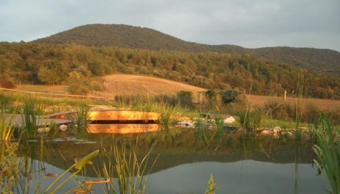 200808-09 hó Csév tó, építkezés 047_resize.jpg