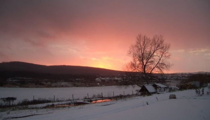 2008.12.02 Csév hóban és naplemente 003_resize.jpg