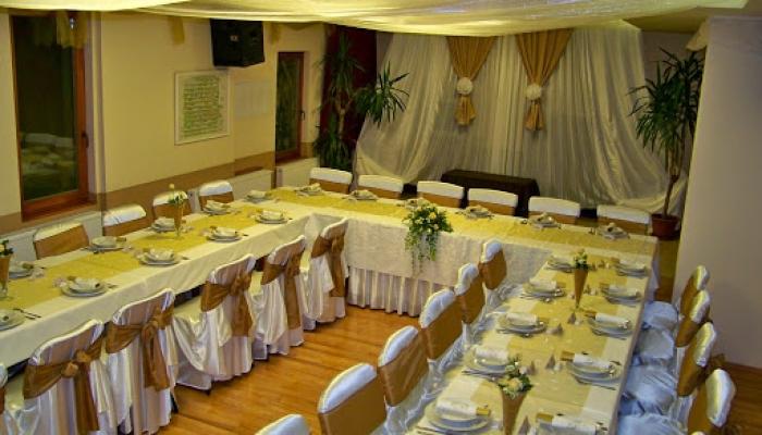 Esküvő 2014-ben