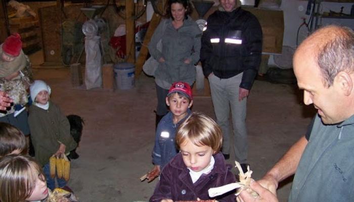 2009.10.30. Stephanék látogatása 020_resize.jpg