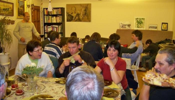 2009.11.07. Solymári környezetvédők látogatása 001_resize.jpg