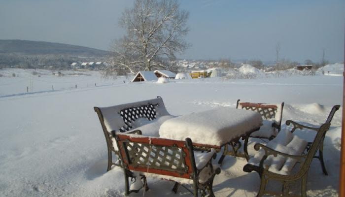 2009.02.15 Tél a Hegyes Dűlőn 016_resize.jpg