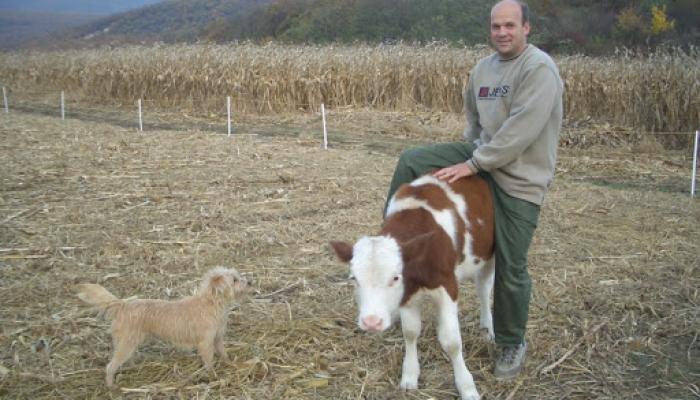 2008.11.02 Állataink és új gidák Gizike és Micike 054_resize.jpg