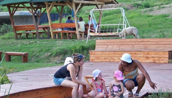 2009.07.04. Szülinapi buli a tónál 006_resize.jpg