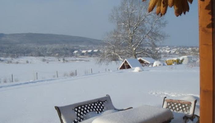 2009.02.15 Tél a Hegyes Dűlőn 017_resize.jpg