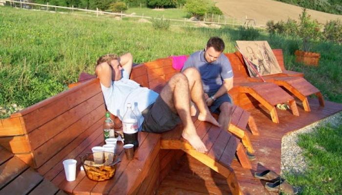 2009.07.04. Szülinapi buli a tónál 036_resize.jpg