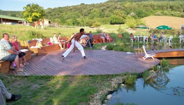2009.07.04. Szülinapi buli a tónál 021_resize.jpg