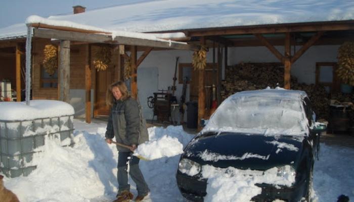 2009.02.15 Tél a Hegyes Dűlőn 010_resize.jpg